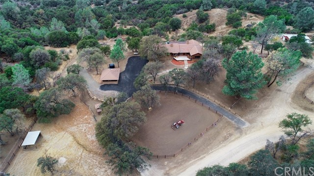 31434 Wyle Ranch Rd, North Fork, CA 93643 Photo 68