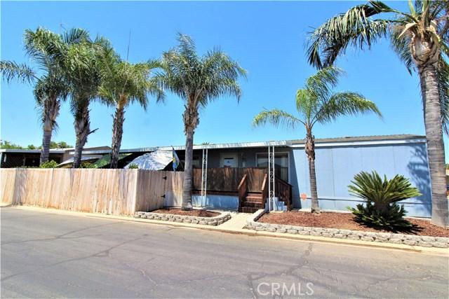 2575 S Willow Avenue 82, Fresno, CA 93725