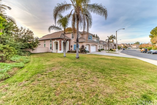 18832 Whitney Place, Rowland Heights, CA 91748