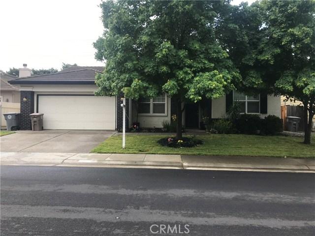 9068 Quail Terrace Way, Elk Grove, CA 95624