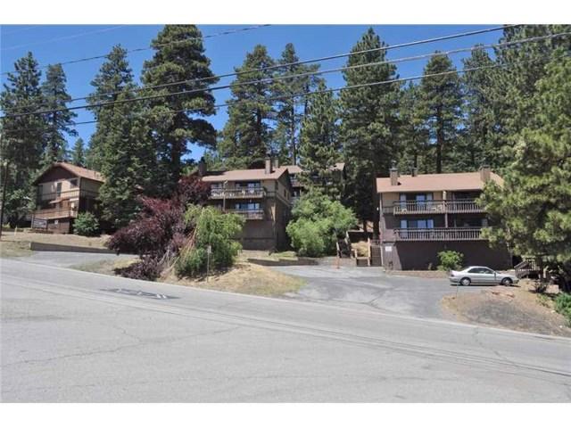 1264 Club View Drive, Big Bear, CA 92315
