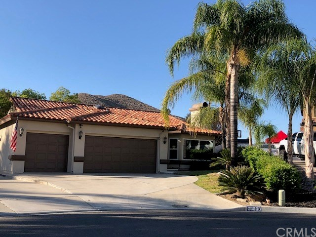 29800 MAYFLOWER, CANYON LAKE, CA 92587  Photo
