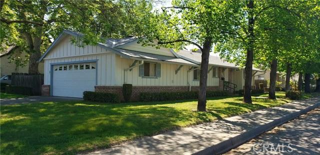 390 Oregon Street, Gridley, CA 95948