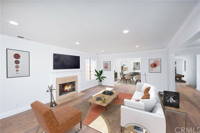 3005 Blaisdell Avenue, Redondo Beach, California 90278, 4 Bedrooms Bedrooms, ,3 BathroomsBathrooms,Single family residence,For Sale,Blaisdell,SB19073057