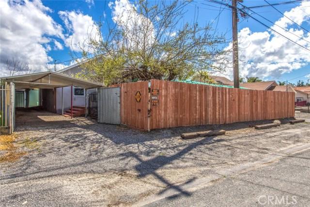 1114 Beryl Avenue, Mentone, CA 92359