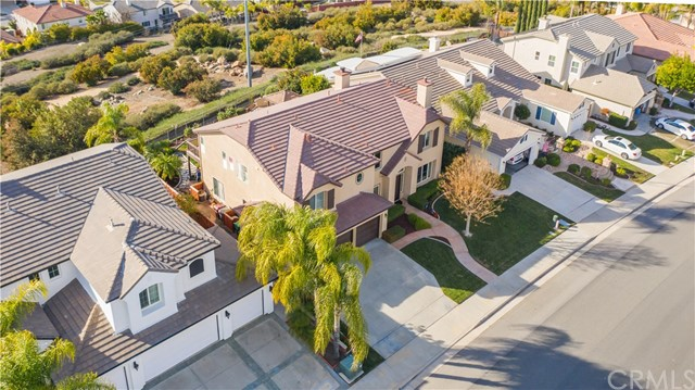 38883 Summit Rock Ln, Murrieta, CA 92563 Photo 4