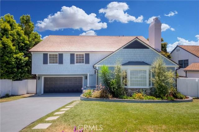 2425 Via Carrillo, Palos Verdes Estates, California 90274, 4 Bedrooms Bedrooms, ,2 BathroomsBathrooms,For Sale,Via Carrillo,SB20202245