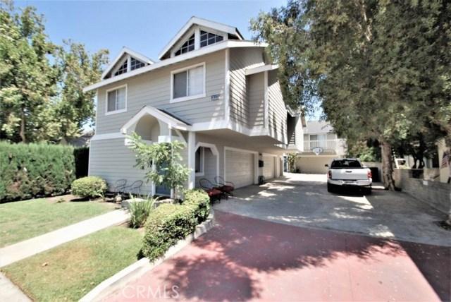 533 S Glassell Street, Orange, CA 92866