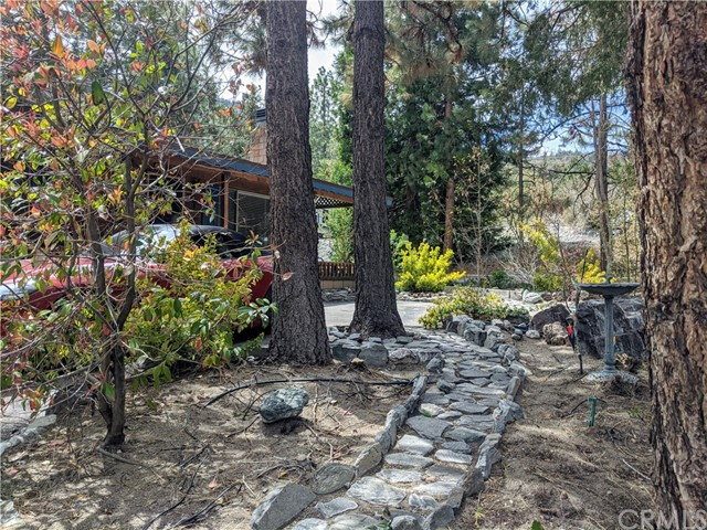 1651 Sparrow Rd, Wrightwood, CA 92397 Photo