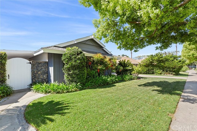 1530 Catalina Avenue, Santa Ana, CA 92705