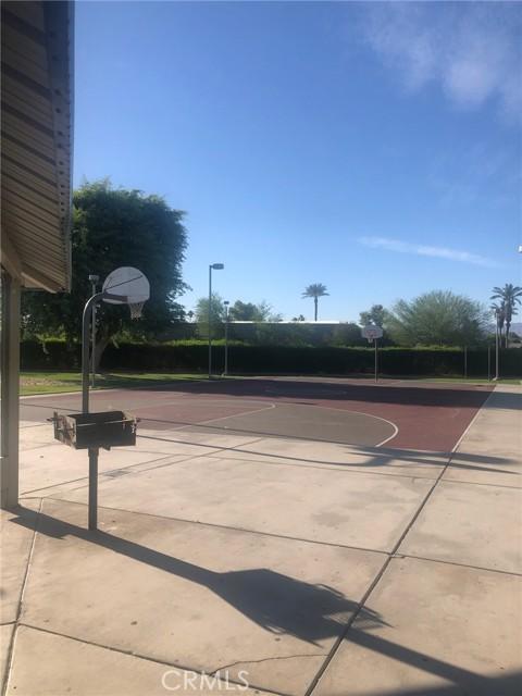48. 42905 Texas Avenue Palm Desert, CA 92211