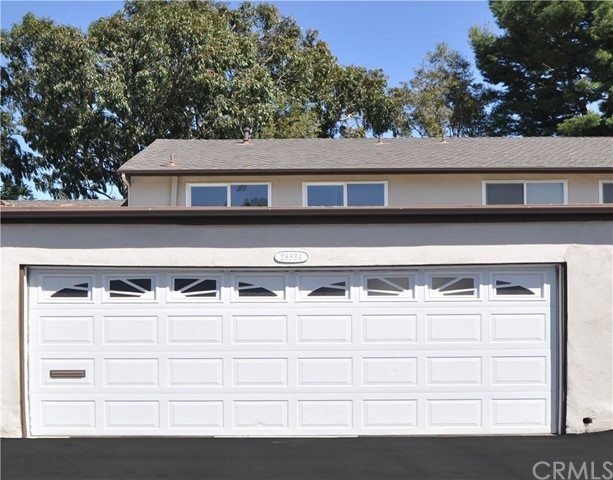 28534 Bearhaven Court, Rancho Palos Verdes, California 90275, 3 Bedrooms Bedrooms, ,1 BathroomBathrooms,For Rent,Bearhaven,PV18092398