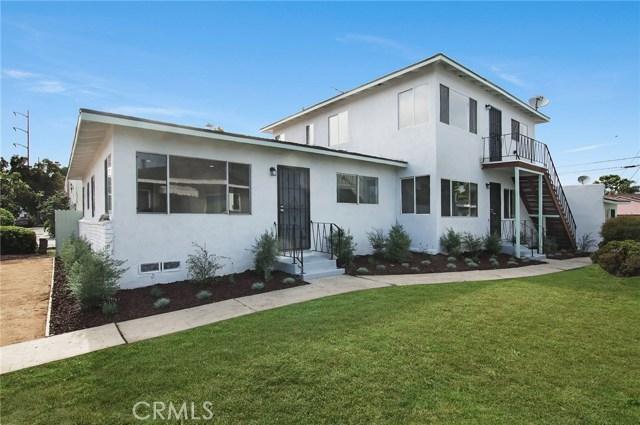 3825 Artesia Boulevard, Torrance, CA 90504