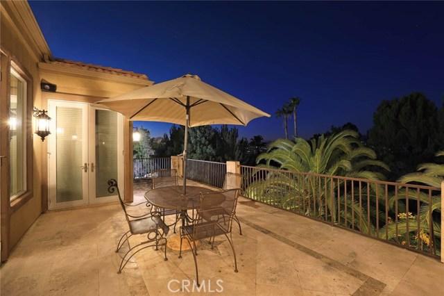 Image 21 of 7589 E Vista Del Sol, Anaheim Hills, CA 92808