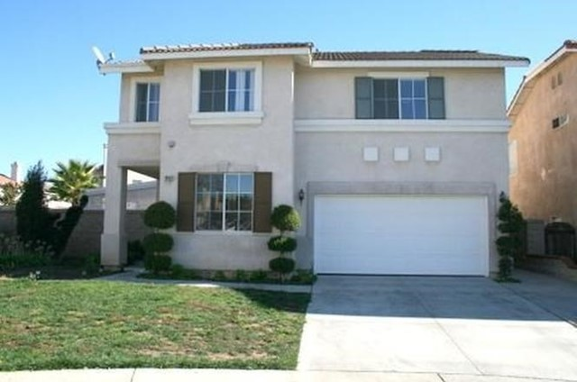 10563 Mustang Circle, Montclair, CA 91763