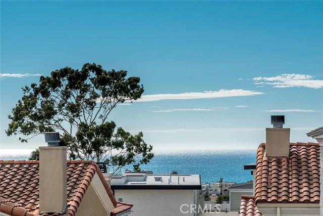 1072 7th Street, Hermosa Beach, CA 90254