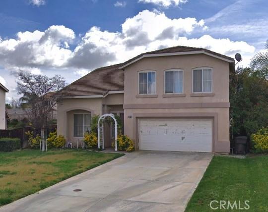 8420 Syracuse Street, Riverside, CA 92508