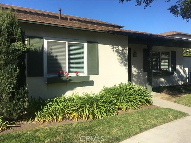 23342 Western Av, Harbor City, CA 90710 Photo 1