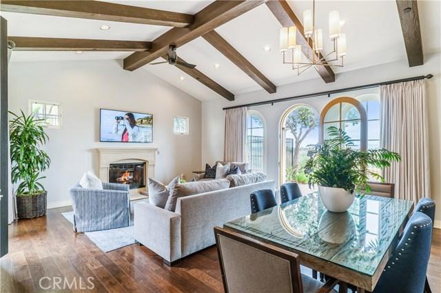 100 Terranea Way 16-101, Rancho Palos Verdes, CA 90275