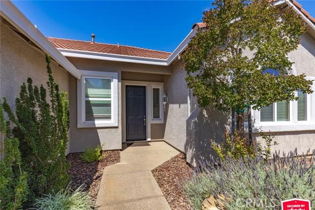 2. 1935 Nevada Street Gridley, CA 95948