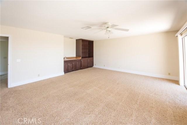 4341 Rousseau Lane, Rolling Hills Estates, California 90274, 4 Bedrooms Bedrooms, ,3 BathroomsBathrooms,For Rent,Rousseau,PV19068268