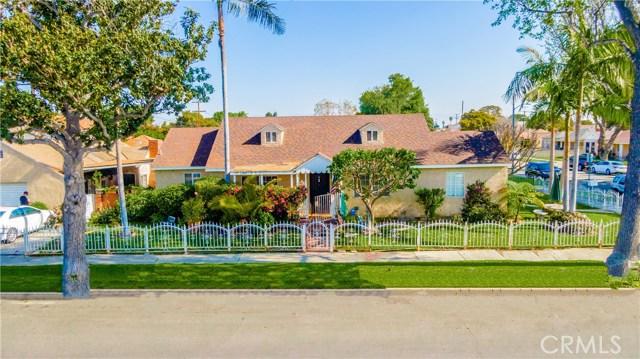 11175 Linden Street, Lynwood, CA 90262