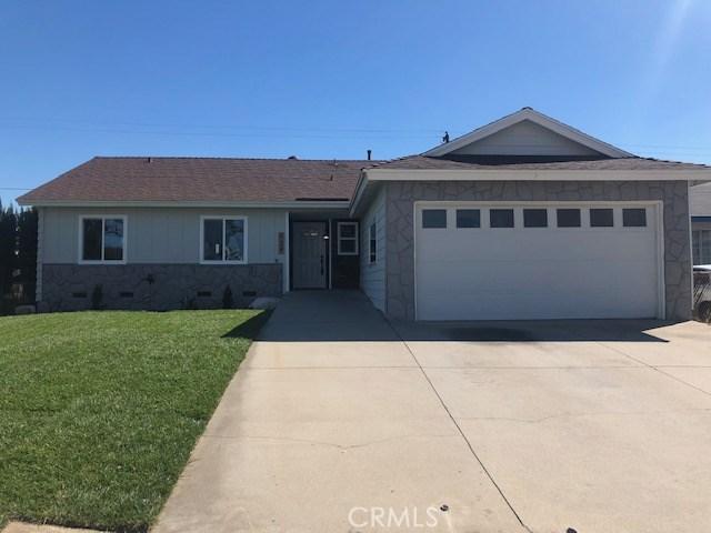 924 Feather Avenue, La Puente, CA 91746