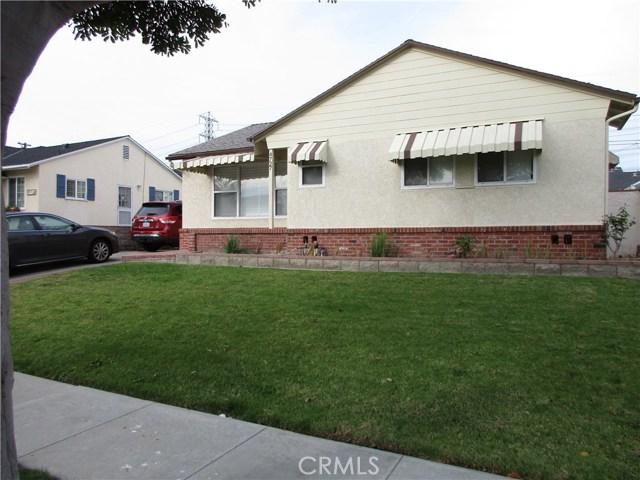 4727 Cadison Street, Torrance, CA 90503