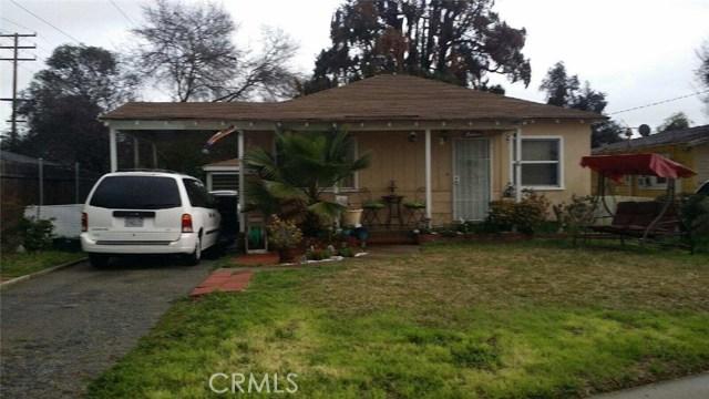 4840 Muscatel Avenue, Rosemead, CA 91770