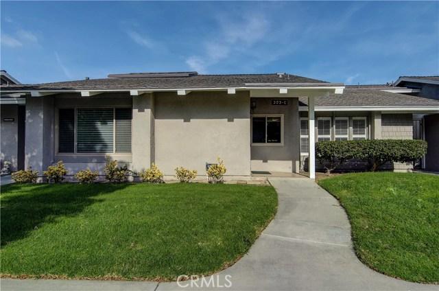 8866 Tulare Drive 303C, Huntington Beach, CA 92646