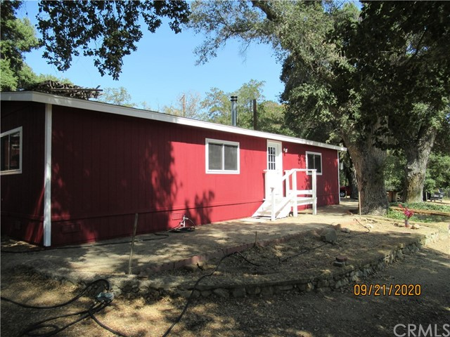 34825 Highway 79, Warner Springs, CA 92086 Photo