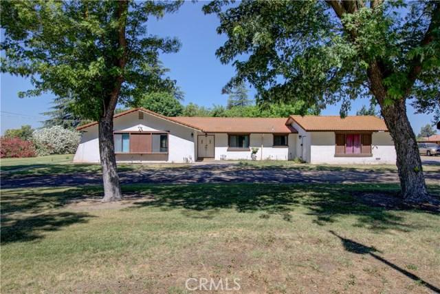 2595 Herrod Avenue, Atwater, CA 95301