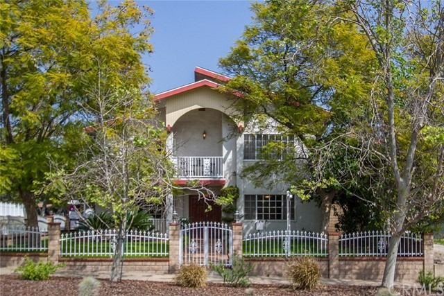 1184 Bresee Av, Pasadena, CA 91104 Photo 0