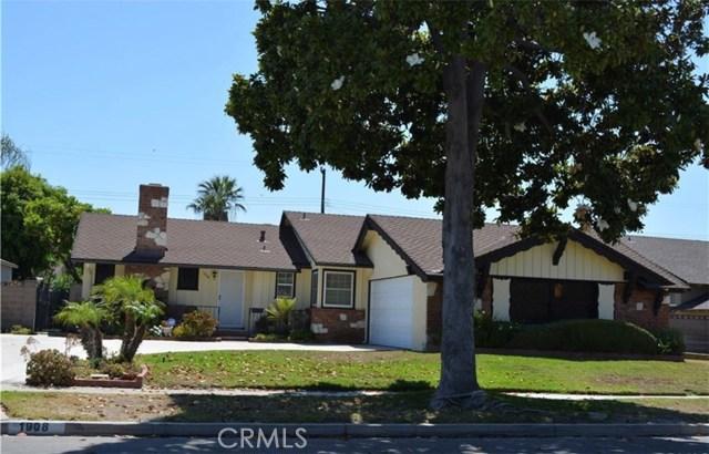 Photo of 1908 S Gail Lane, Anaheim, CA 92802