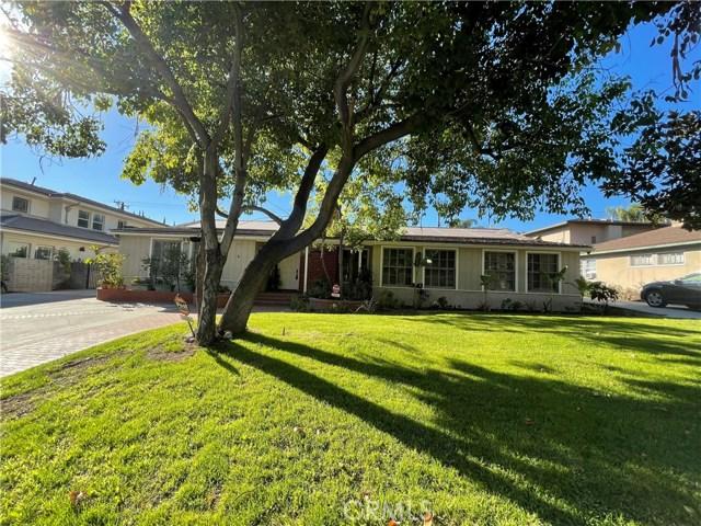 1537 Hyland Ave, Arcadia, CA 91006