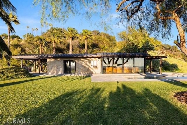 1806 San Marcos Pass Rd, Santa Barbara, CA 93105 Photo 25
