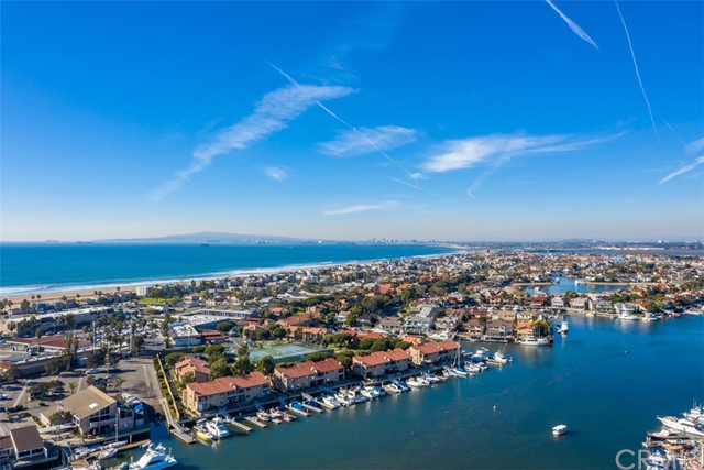 4104  Delphi Circle, one of homes for sale in Huntington Harbor