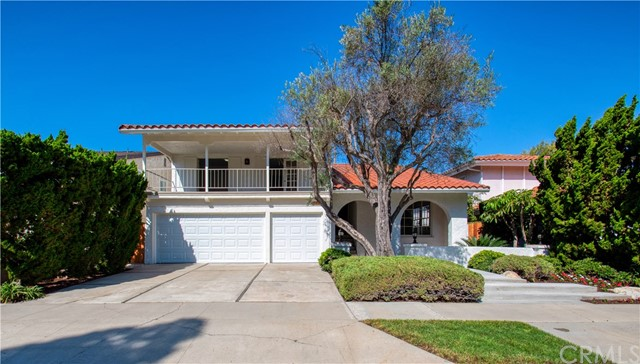 Photo of 23303 Audrey Avenue, Torrance, CA 90505