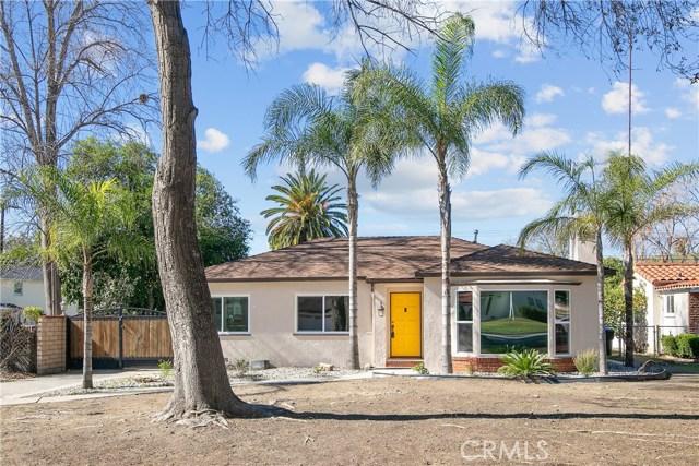 3224 N D Street, San Bernardino, CA 92405