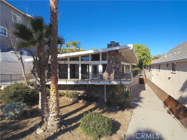21616 Appaloosa Court, Canyon Lake, CA 92587