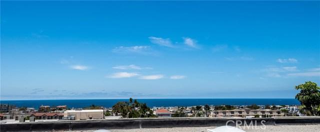 945 1st Street, Hermosa Beach, CA 90254