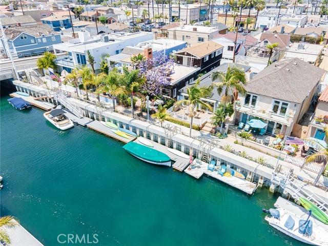 Photo of 103 Rivo Alto Canal, Long Beach, CA 90803