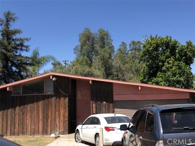 14239 Trumball Street, Whittier, CA 90604