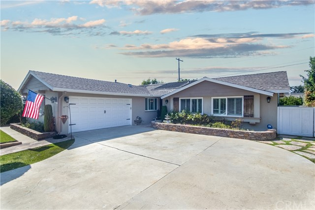 7005 Purple Ridge Drive Rancho Palos Verdes, CA 90275