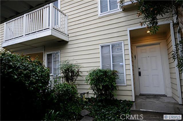 6640 Clybourn Avenue 67, North Hollywood, CA 91606