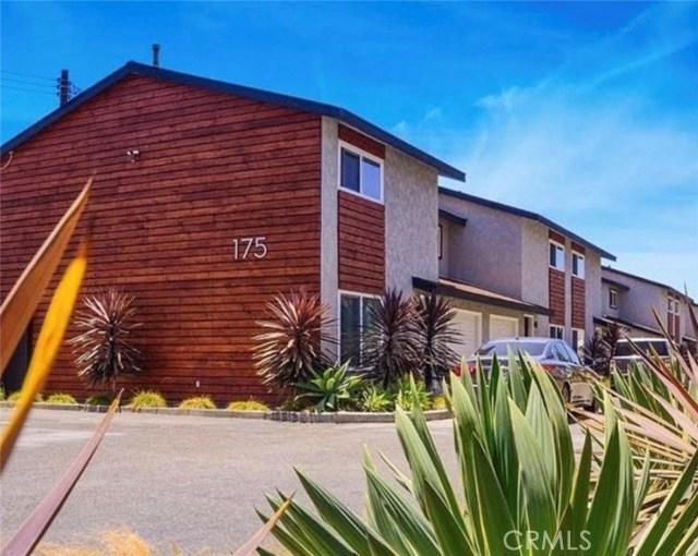 175 E 21st Street, Costa Mesa, CA 92627