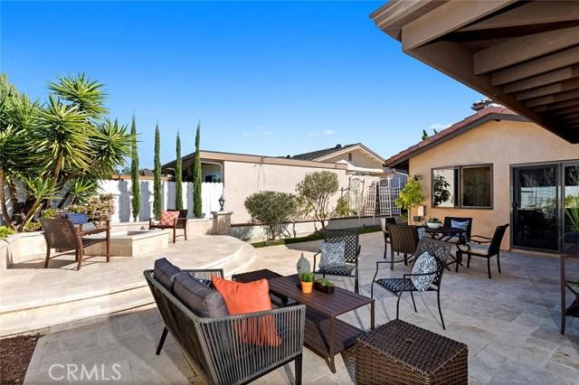 19491 Sierra Raton Road, Irvine, CA 92603