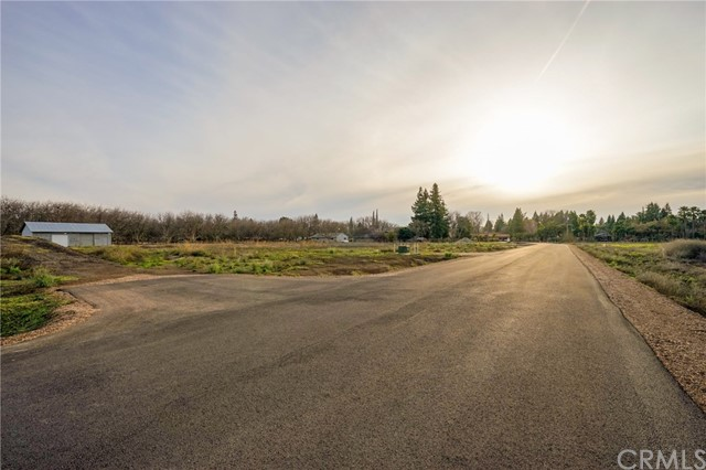 3 Cattle Drive Court, Chico, CA 95926