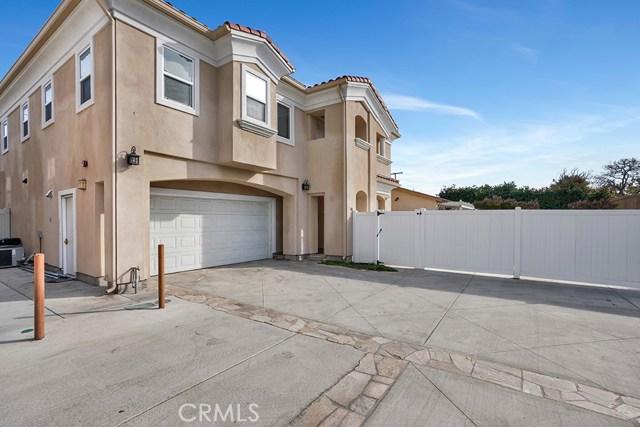 614 E Orangewood Avenue, Anaheim, CA 92802