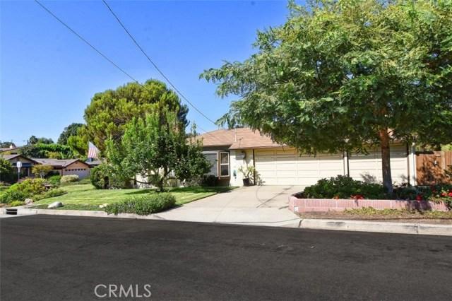 156 Paseo De Gracia, Redondo Beach, California 90277, 2 Bedrooms Bedrooms, ,2 BathroomsBathrooms,For Sale,Paseo De Gracia,PV20219872
